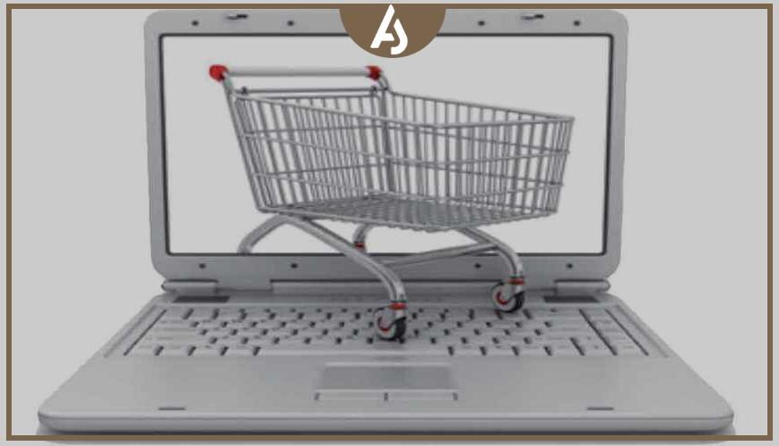 سمساری آنلاین