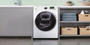 فروش ماشین لباسشویی دست دوم
