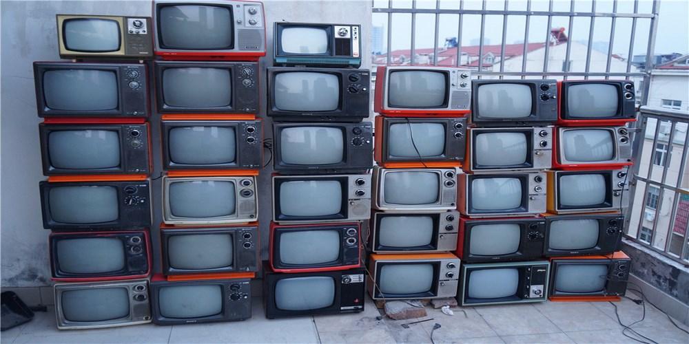 فروش تلویزیون دست دوم