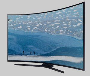 خرید تلویزیون دست دوم
